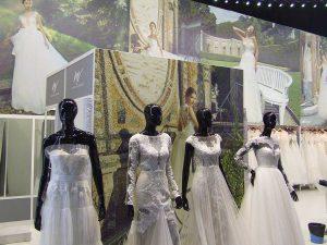 natalia vasiliev mariage targul ghidul miresei 2015 26 300x225 cac483619b8459b749bc0cfad03ef473