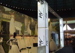 natalia vasiliev mariage targul ghidul miresei 2015 27 260x185 TARG NUNTI & BIJUTERII