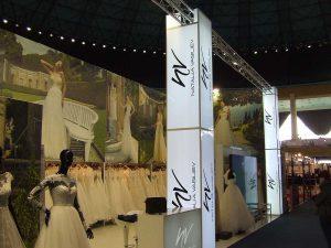 natalia vasiliev mariage targul ghidul miresei 2015 27 300x225 e1529063964b307b7e8ef9346d87b39b