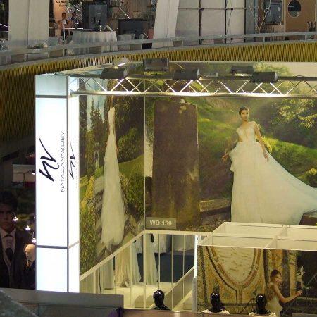 natalia vasiliev mariage targul ghidul miresei 2015 5 450x450 NATALIA VASILIEV   MARIAGE TARGUL GHIDUL MIRESEI   2015