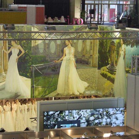 natalia vasiliev mariage targul ghidul miresei 2015 8 450x450 NATALIA VASILIEV   MARIAGE TARGUL GHIDUL MIRESEI   2015
