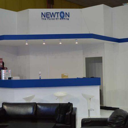 newton eae 2015 18 450x450 NEWTON   EAE   2015