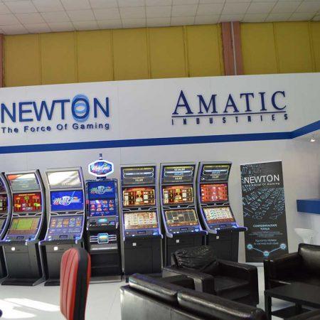 newton eae 2015 2 450x450 NEWTON   EAE   2015