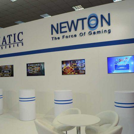 newton eae 2015 6 450x450 NEWTON   EAE   2015