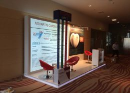 novartis hotel ramada sibiu 2015 260x185 PHARMA & DENTA