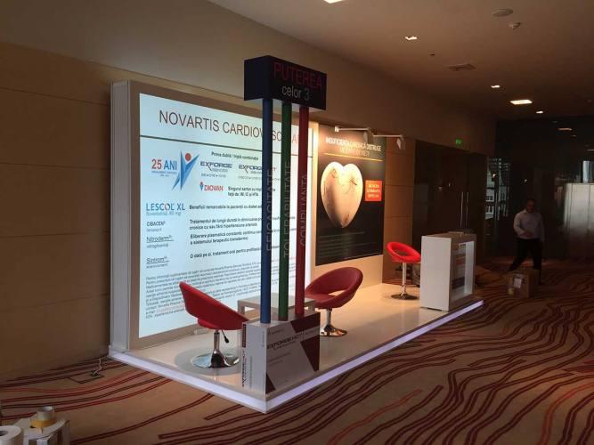 novartis hotel ramada sibiu 2015 NOVARTIS   HOTEL RAMADA SIBIU   2015