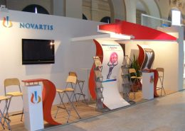 novartis pharma denta casino sinaia 2011 260x185 PHARMA & DENTA