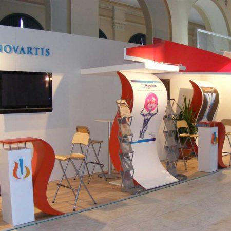 novartis pharma denta casino sinaia 2011 450x450 NOVARTIS   PHARMA & DENTA   CASINO SINAIA   2011