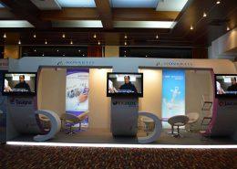 novartis pharma denta centrul de afaceri timisoara 2013 260x185 PHARMA & DENTA