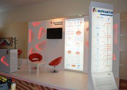 novartis pharma denta hotel ramada sibiu 2014 260x185 PHARMA & DENTA