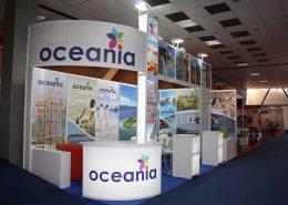oceania targ de turism 2015 260x185 TARG DE TURISM
