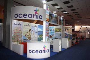 oceania targ de turism 2015 300x200 c99d2941d9ca89664cc550fe30bb2745