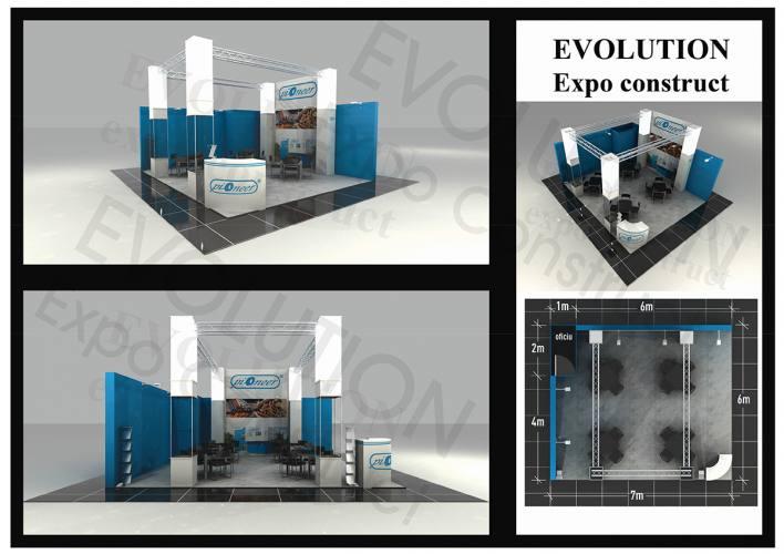 pionner proiect 3d PIONNER   Proiect 3D