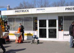 protruck tib 2006 260x185 PORTOFOLIU