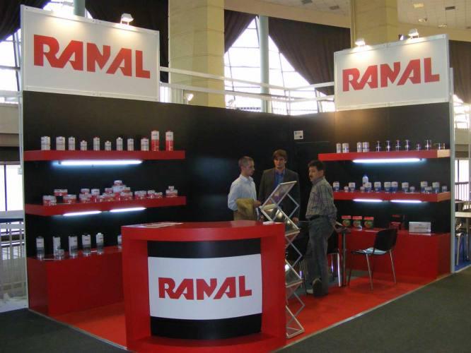 ranal tib 2011 RANAL   TIB   2011