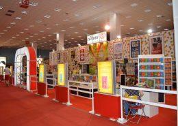 rao bookfest 2014 2 260x185 PORTOFOLIU