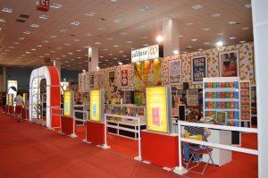 rao bookfest 2014 2 300x199 c54742df06d2aaa6ccfb983cd32c094e