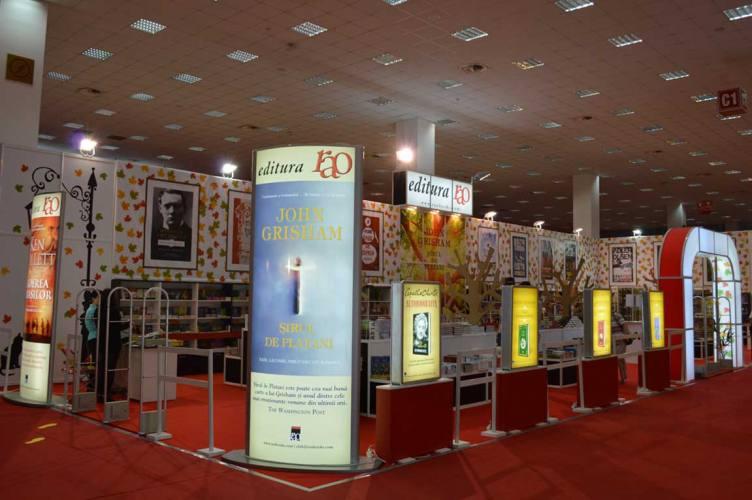 rao bookfest 2014 RAO   BOOKFEST   2014