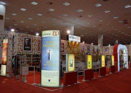 rao bookfest targ de carte 2014 11 260x185 PORTOFOLIU