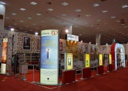 rao bookfest targ de carte 2014 11 260x185 TARG DE CARTE