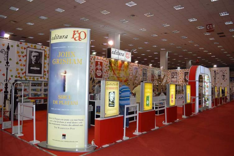 rao bookfest targ de carte 2014 2 RAO   BOOKFEST   TARG DE CARTE   2014