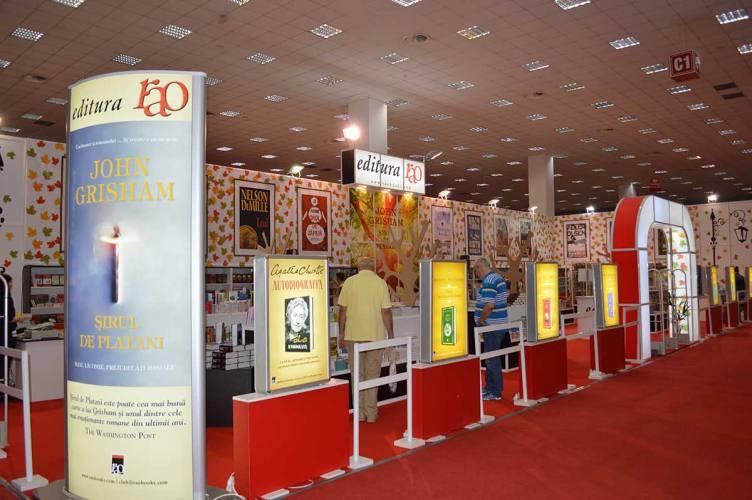 rao bookfest targ de carte 2014 3 RAO   BOOKFEST   TARG DE CARTE   2014