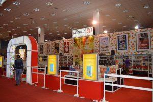 rao bookfest targ de carte 2014 4 300x200 005c816ea7d7789cdcd33872a7c0cd5e
