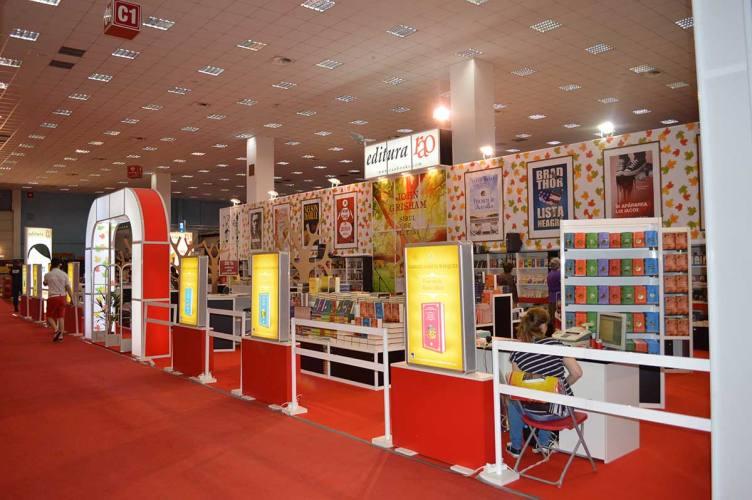 rao bookfest targ de carte 2014 5 RAO   BOOKFEST   TARG DE CARTE   2014