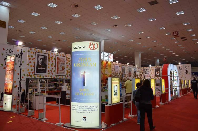 rao bookfest targ de carte 2014 RAO   BOOKFEST   TARG DE CARTE   2014