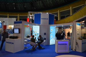 rasirom expo security it gaming vending 2014 7 300x200 c71228afb557fc1fcb594366e934ae5a