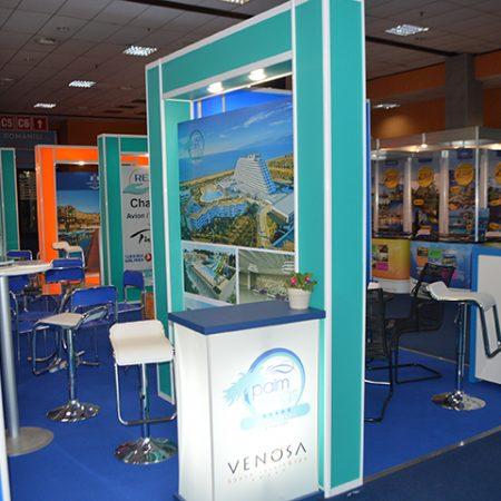 rezeda targ de turism 1 2016 14 450x450 REZEDA   TARG DE TURISM 1  2016