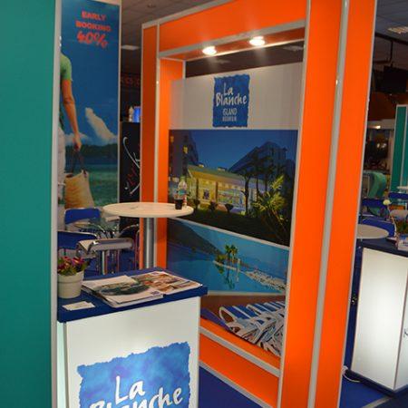 rezeda targ de turism 1 2016 19 450x450 REZEDA   TARG DE TURISM 1  2016