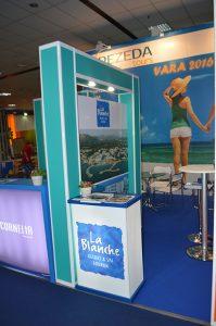 rezeda targ de turism 1 2016 21 199x300 REZEDA   TTR I 2016   10