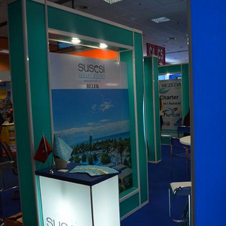 rezeda targ de turism 1 2016 24 450x450 REZEDA   TARG DE TURISM 1  2016