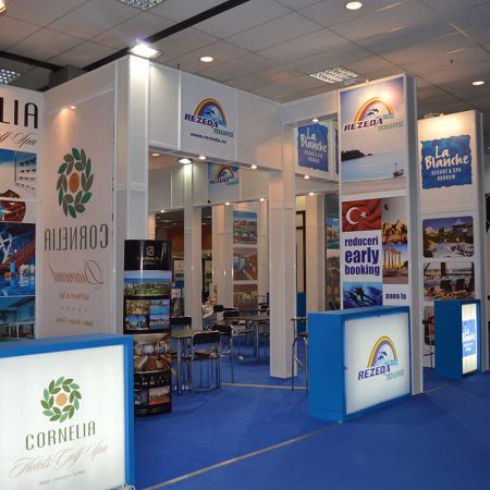 rezeda targ de turism 2014 2 450x450 REZEDA   TARG DE TURISM   2014