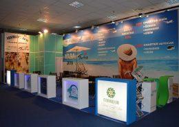 rezeda targ de turism 2015 2 260x185 TARG DE TURISM