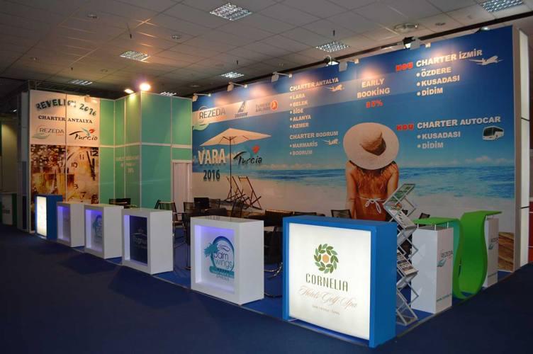 rezeda targ de turism 2015 2 REZEDA   TARG DE TURISM   2015