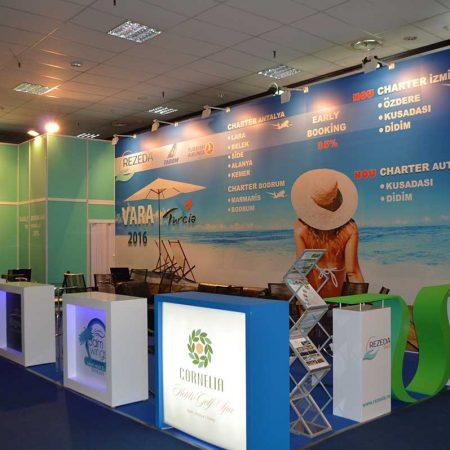 rezeda targ de turism 2015 5 450x450 REZEDA   TARG DE TURISM   2015