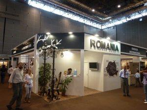 romania moscova 2012 10 300x225 e575ba488d9e61284ed56a59a49f6aef
