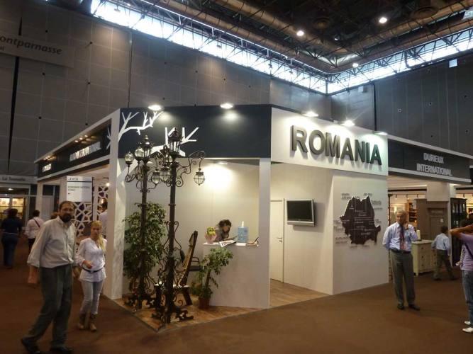 romania moscova 2012 10 ROMANIA   MOSCOVA   2012