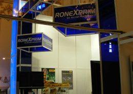ronexprim ieas 2008 260x185 IEAS