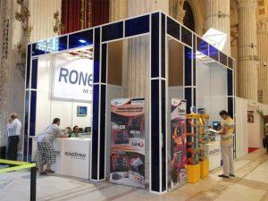 ronexprim ieas 2011 300x225 3049e0284988cbc5615ea6e6169a0cc1
