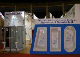 sanotechnik construct expo 2014 260x185 INDUSTRIAL