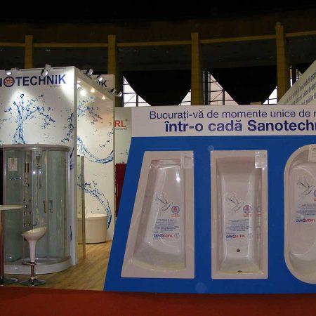 sanotechnik construct expo 2014 450x450 SANOTECHNIK   CONSTRUCT EXPO   2014