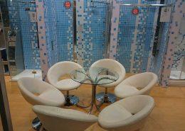 sanotechnik expo construct 2015 260x185 INDUSTRIAL