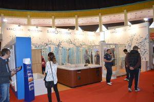 sanotechnik expo construct 2016 19 300x199 SANOTECHNIK   CONSTRUCT EXPO 2016   10