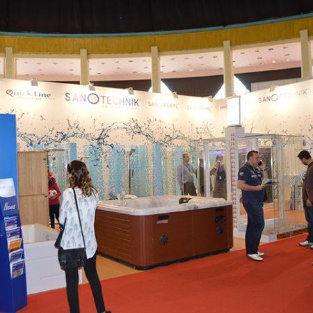 sanotechnik expo construct 2016 19 450x450 SANOTECHNIK   EXPO CONSTRUCT   2016