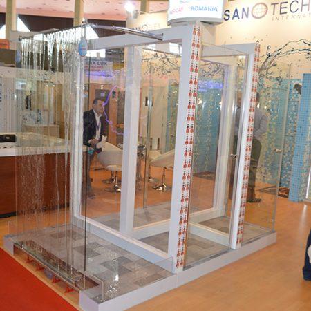 sanotechnik expo construct 2016 4 450x450 SANOTECHNIK   EXPO CONSTRUCT   2016