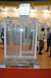 sanotechnik expo construct 2016 5 199x300 SANOTECHNIK   CONSTRUCT EXPO 2016   5