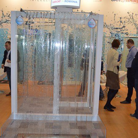 sanotechnik expo construct 2016 5 450x450 SANOTECHNIK   EXPO CONSTRUCT   2016